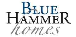 bluehammerlogo2010resized50