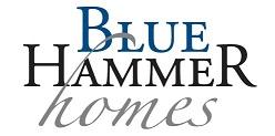 bluehammerlogo2010resized50