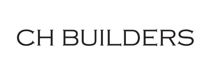 CH Builders
