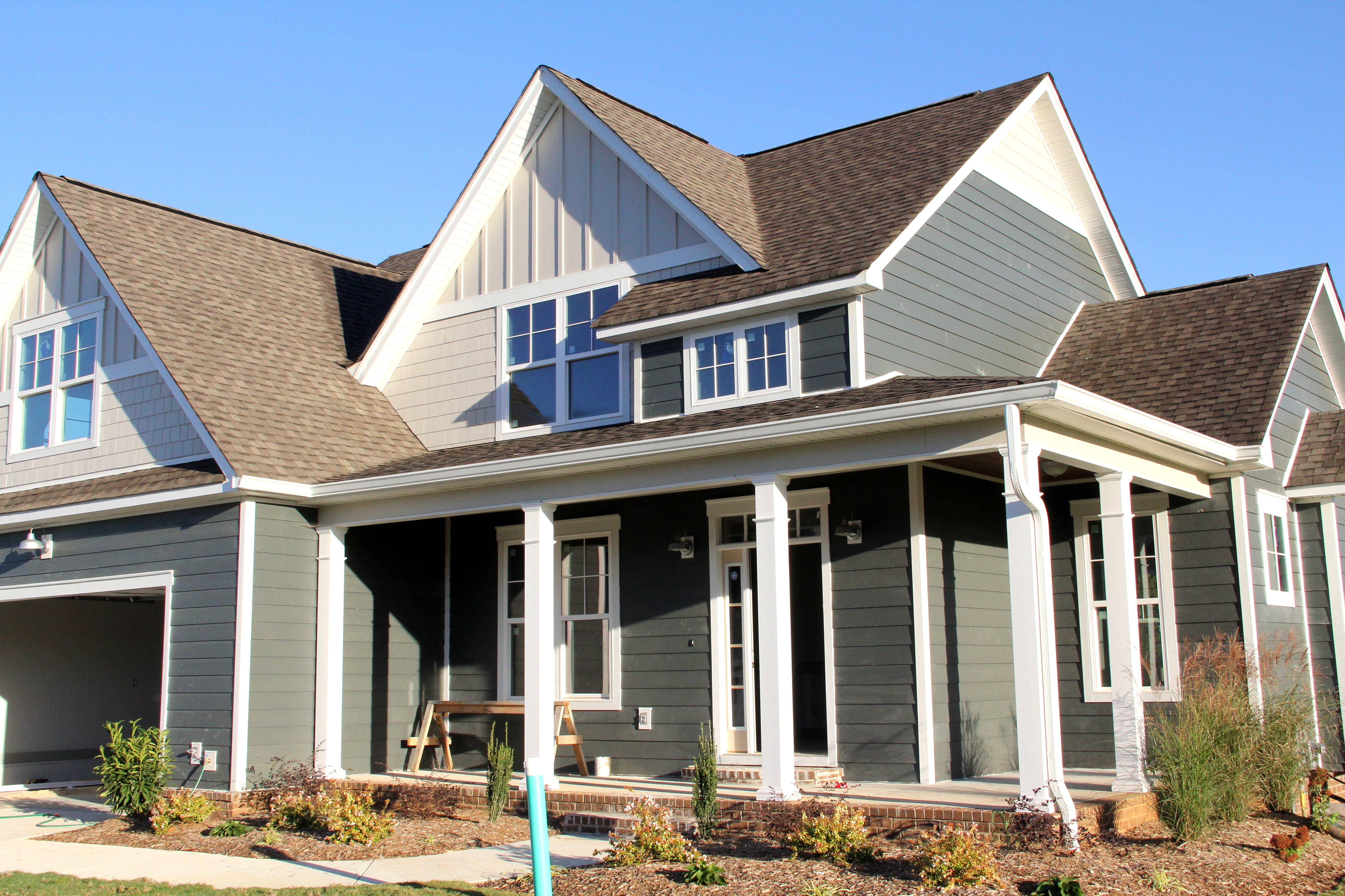 New home builders in chattanooga tn homemade ftempo for Home builders chattanooga tn