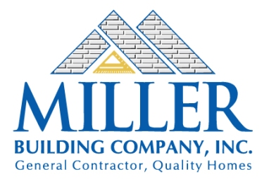 Miller Building Company_Final_72