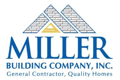 Miller Building Company_Final_72