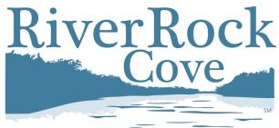 riverrockcovelogocolor